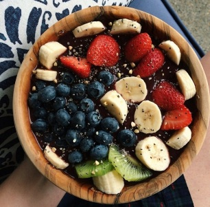 https://clairetyblog.files.wordpress.com/2014/07/acai-clairrty.jpeg