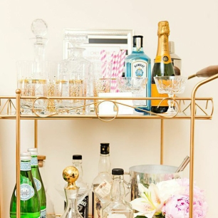 bar-cart-restyle-bar-cart-ideas-AllAboutTheDetails.com_