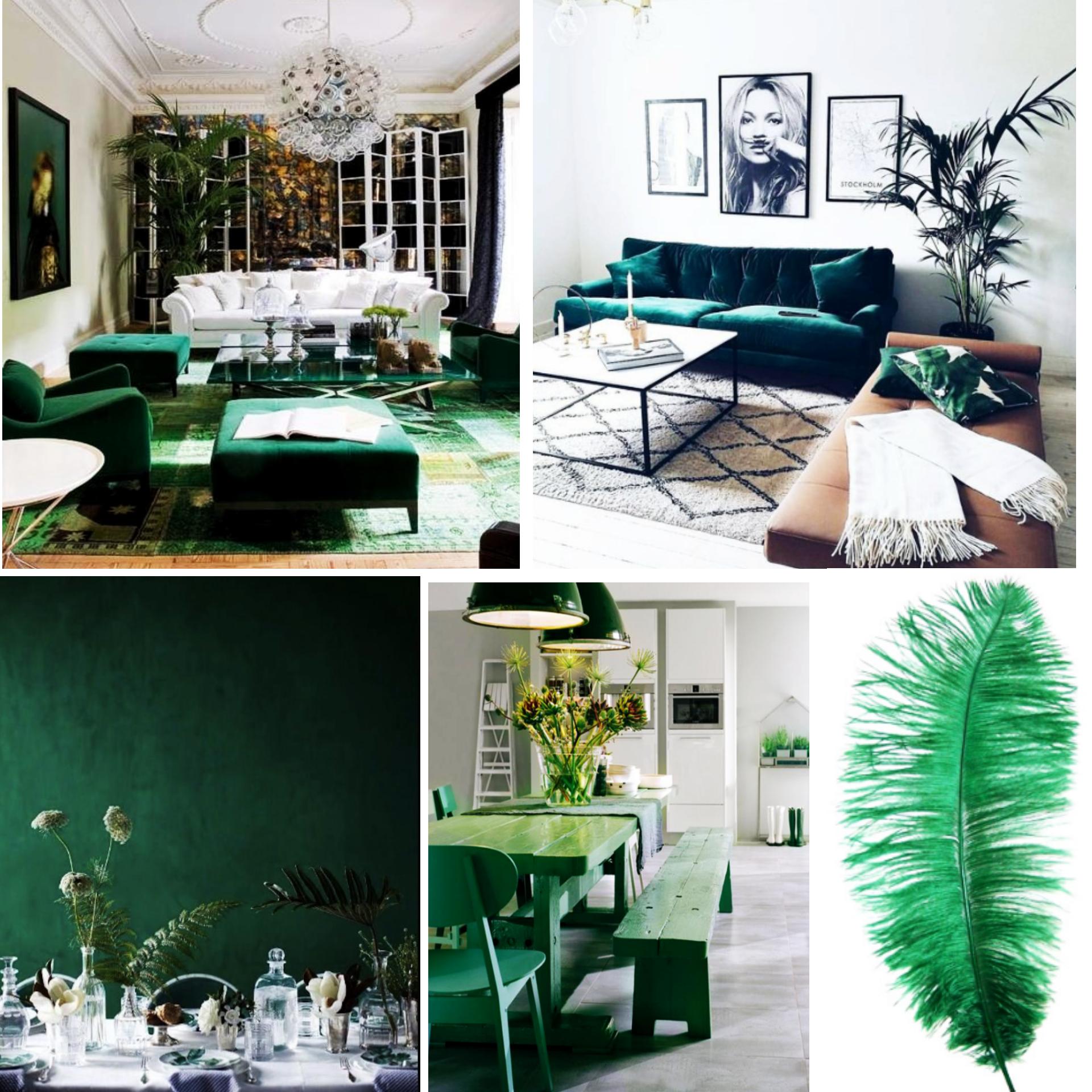 emerald3.png