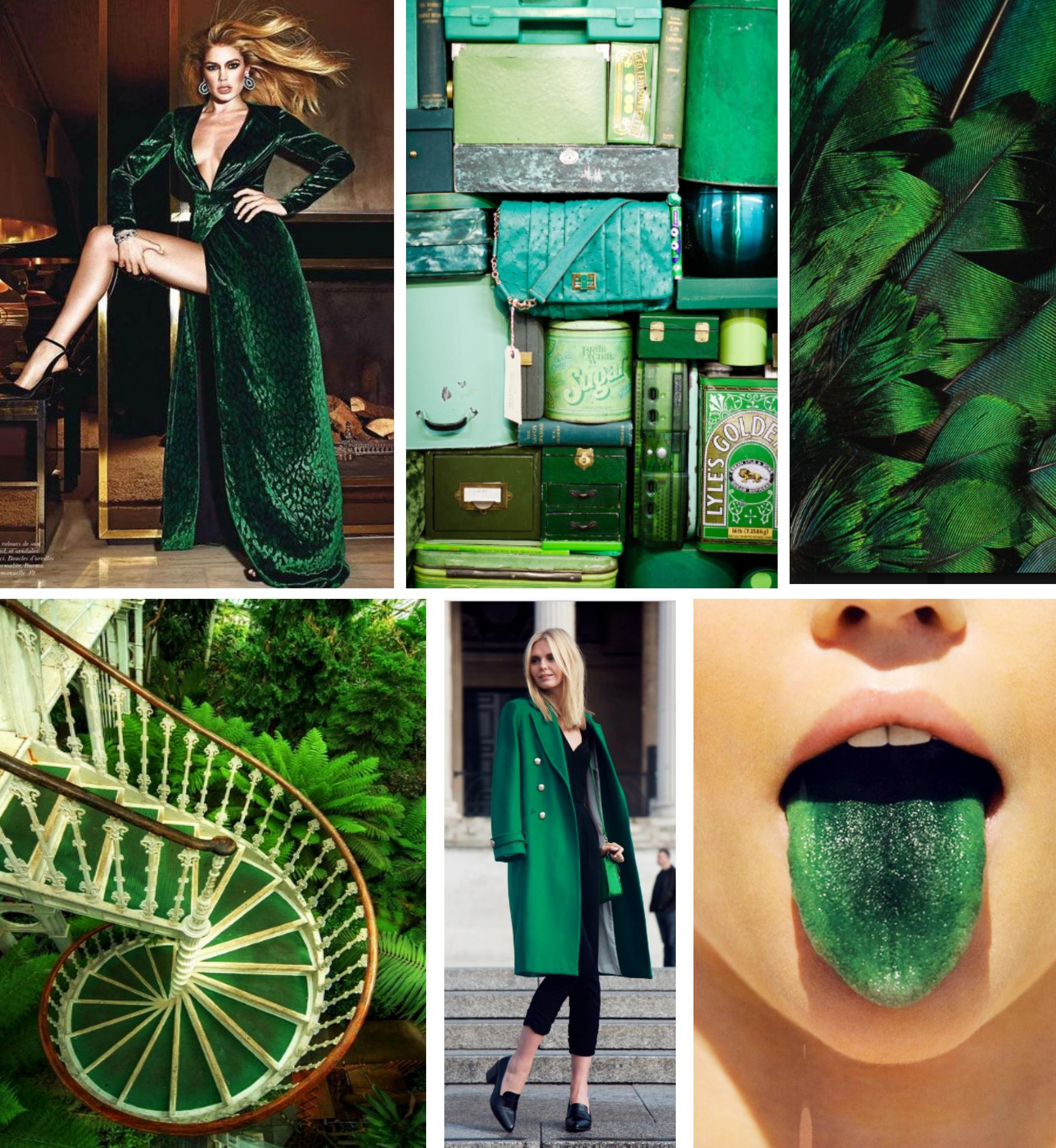 emerald4.png