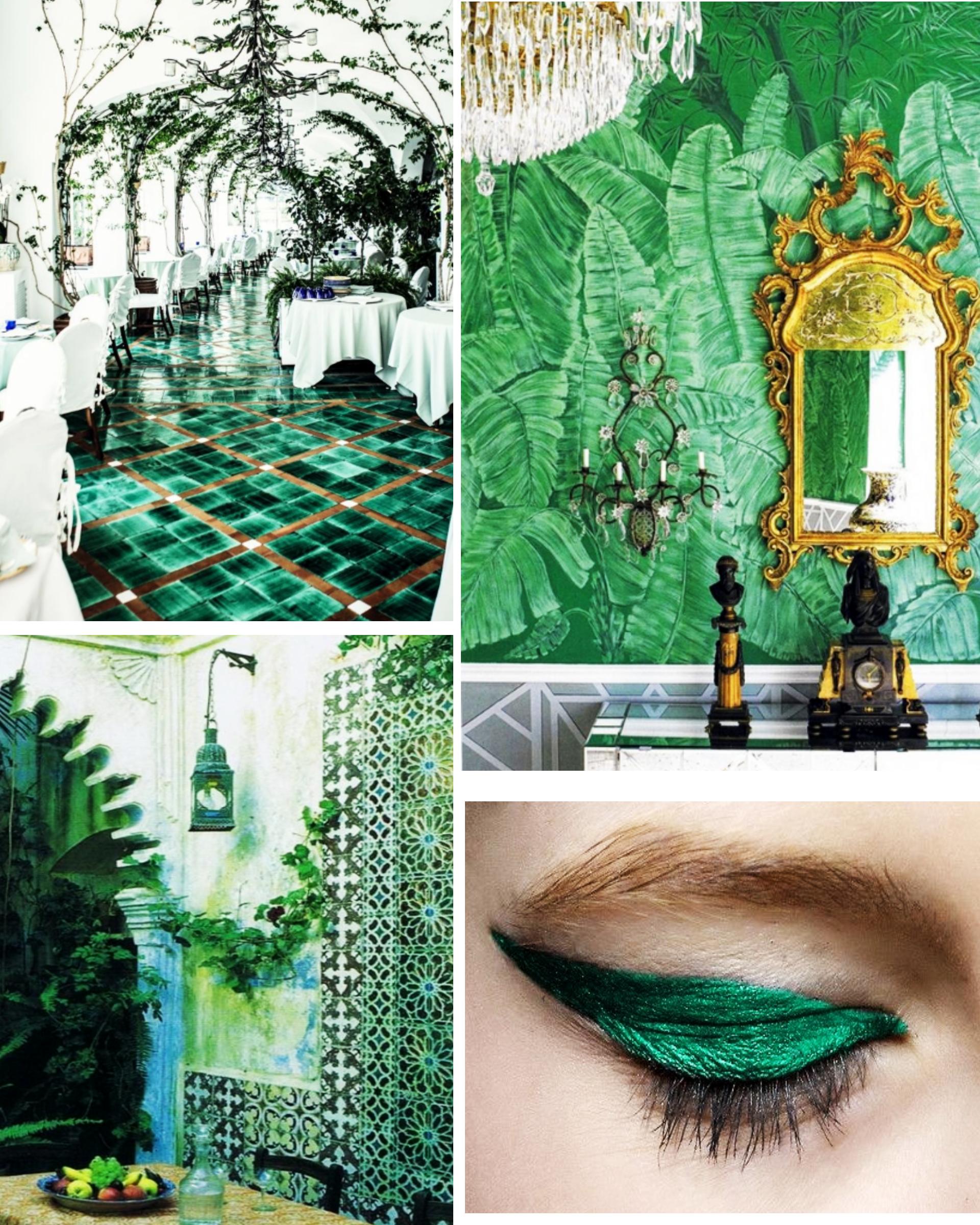 emerald5.png